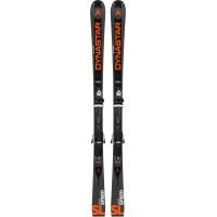 Ski Dynastar Speed WC FIS SL R22 +  SPX 15 Rockerflex 2019