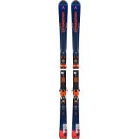 Ski Dynastar Speed Zone 10 TI + NX 12 Konect Dual 2019