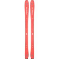 Ski Dynastar Vertical Bear W 2019