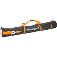 Dynastar Ski Bag 2 Paire 195 Cm 2019