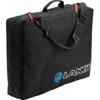 Lange Basic Duo 2019LKFB108