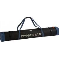 Dynastar Ski Bag Speed Zone AD.160-190 Cm 2020