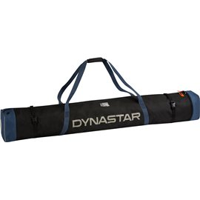 Dynastar Speed Zone Ski Bag AD.160-190 Cm 2020