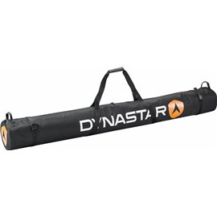 Dynastar Bag 1 Paire 155 Cm 2019