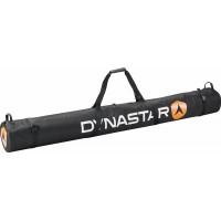 Dynastar Ski Bag 1 Paire 155 Cm 2019