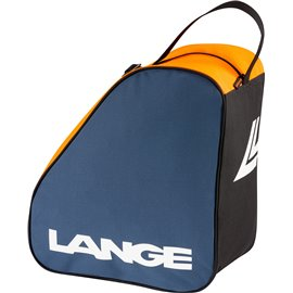 Lange SpeedZone Basic Boot Bag 2019LKHB200