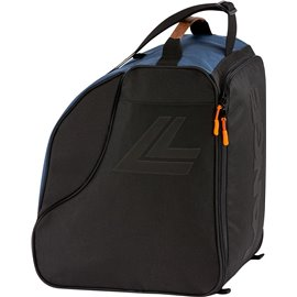 Lange SpeedZone Boot Bag 2019LKHB201