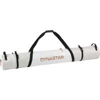 Dynastar Ski Bag Intense AD.150-170 Cm 2019