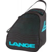 Lange Intense Basic Boot Bag 2019LKHB400