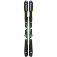 Ski Dynastar Legend X88 Konect + SPX 12 Konect Dual 2019