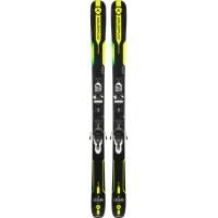 Ski Dynastar Legend Pro Xpress2 + XPRESS 11 2019