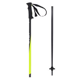 Head Pro Black Neon Yellow 2019381948