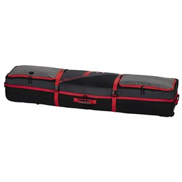 Head Travel Boardbag 2019374518