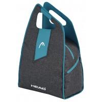 Head Women Boot Bag an/bl 2019383178