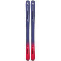 Ski Atomic Vantage WMN 86 C 2019AA0027158