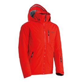 Atomic Redster GTX JACKET Bright Red 2019AP5039010