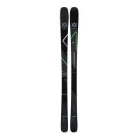 Ski Völkl Kanjo 2018