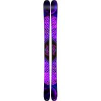 Ski K2 Empress 201910C0701.101