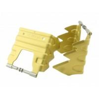Plum CouteauxP-8311