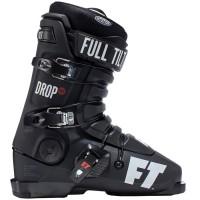 Full Tilt Drop Kick Black 201922C2003.1.1