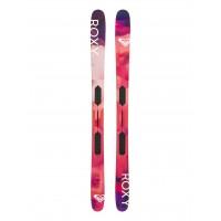 Ski Roxy Shima Freeride 2019 ROXY-SKW19-SHMFR-ZZZ