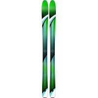 Ski K2 Fulluvit 95 Ti 2019