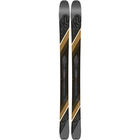 Ski K2 Wayback 96 201910C0201.101.1