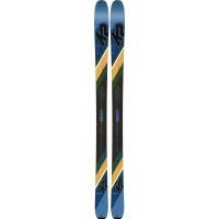 Ski K2 Wayback 84 201910C0203.101.1