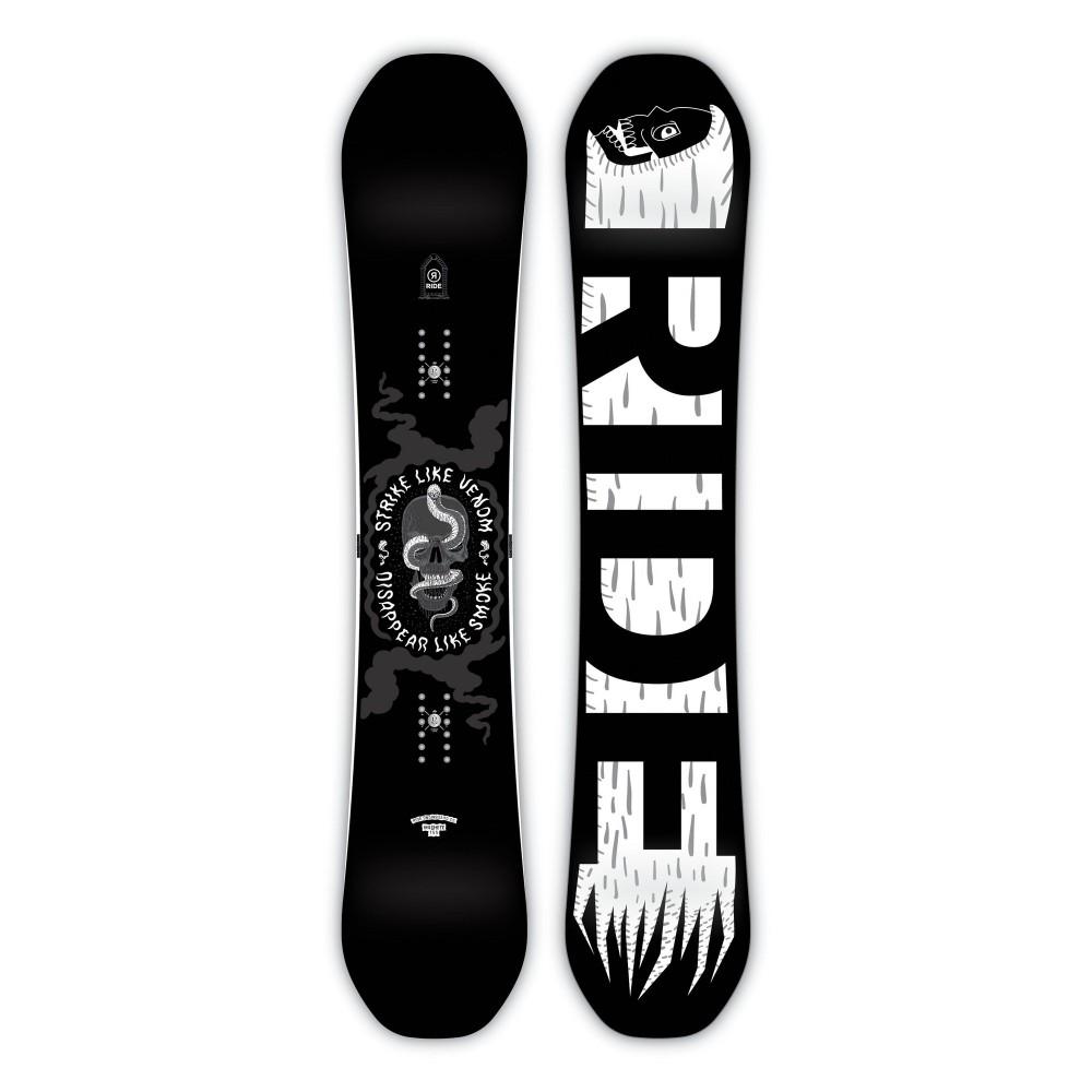 Ersatzteile & Zubehör Snowboards