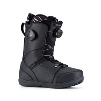 Ride Hera Black 201912C2101.1.1