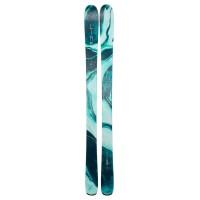 Ski Line Pandora 94 201919B0201.101