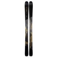 Ski Line Supernatural 92 201919B0103.101.1