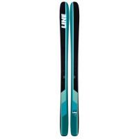 Ski Line Sick Day 104 201919C0011.101.1