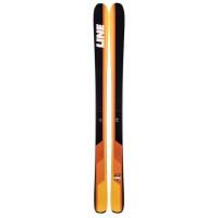 Ski Line Sick Day 94 201919B0013.101.1