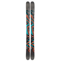 Ski Line Honey Bee 201919C0020.101.1