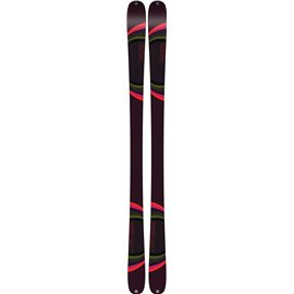 Ski K2 Missconduct 201910C0700.101.1