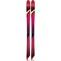 Ski K2 Alluvit 88 Ti 201910C0502.101.1