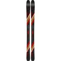 Ski K2 Wayback 80 201910C0204.101.1