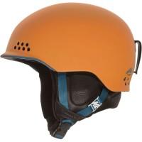 K2 Rival Orange 20181054002.1