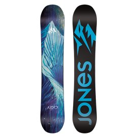 Jones Snowboard Airheart 2019SJ190205