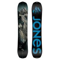Jones Splitboards Explorer 2019SJ190190