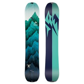 Jones Splitboards Women'S Solution 2019SJ190240