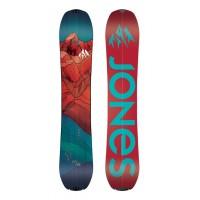 Jones Splitboards Dream Catcher 2019SJ190245