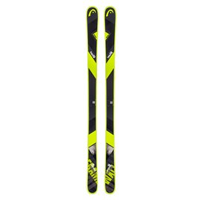 Ski Head Frame Wall 84 2019315508