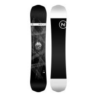 Nidecker Snowboard Era 2019SN190135