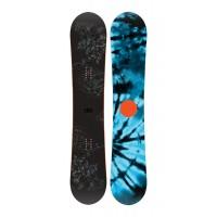 Snowboard Yes Jackpot 2019SY190154