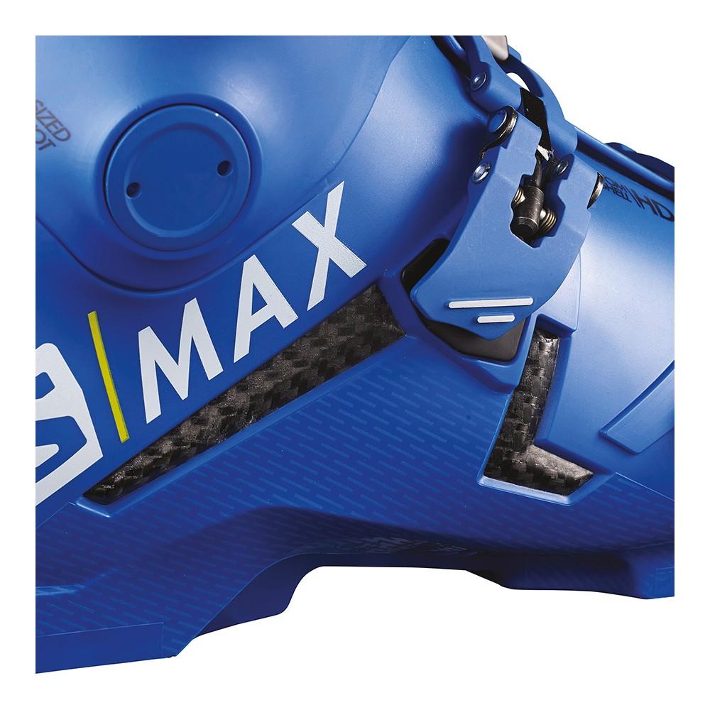 Salomon SMax 130 Race 2020 L40547300
