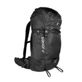 Jones Minimalist 35L Backpack 2019BJ190105