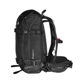 Jones DSCNT R.A.S 32L Backpack 2019BJ190103