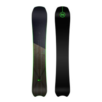 Snowboard Nidecker Spectre 2019SN180153
